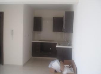 New 2 bedroom apartment Limassol