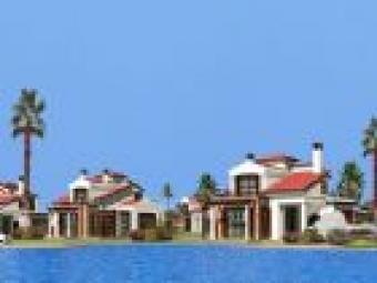 paradise on your dreams Antalya