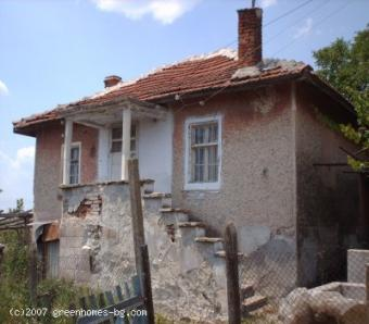 15 km away from the sea and Bour Burgas