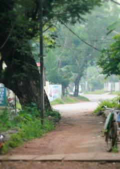 35 Cents Land, House & shop Thiruvananthapuram
