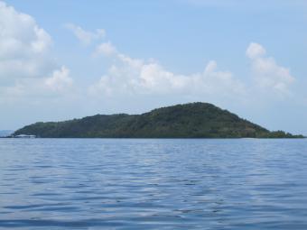 DICOAYAN ISLAND PALAWAN FOR SALE Dicoayan