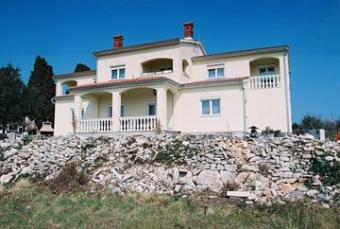 House in Fazana (Pula, Brijuni) Pula