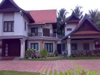 HNB: 122 Vientiane