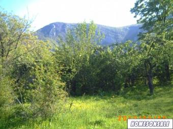 The perfect investment-4100m2 Vratsa County