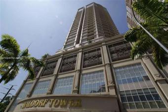 Waldorf Tower, Sri Hartamas 17 Kuala Lumpur