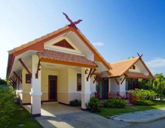 The Ideally Villa for Long Stay Chiang Mai