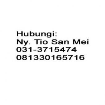 House/Office for rent Surabaya