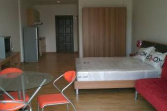 Situated in the heart of the tou Pattaya