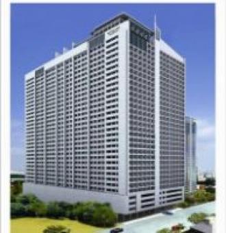WINDLAND TOWER RESIDENCES Quezon City