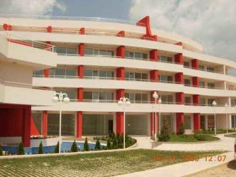 Top Project in Kranevo, Bulgaria Varna