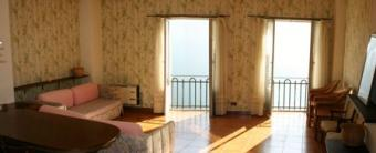 Apartment in Porlezza ( Italy ) Porlezza