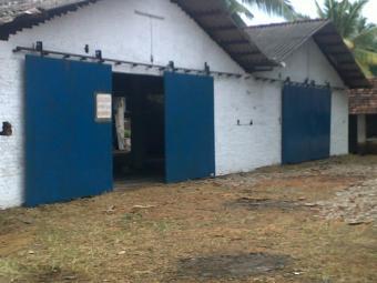 Business for sale Dankotuwa Town