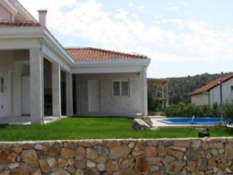 Villa in Primošten, Croatia Primošten