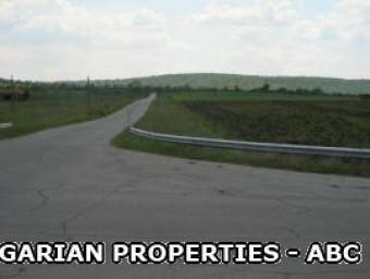 land in Elhovo area Elhovo Area
