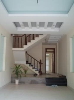 House for Rent in Dist 2, HCMC Dist 2, Hcmc