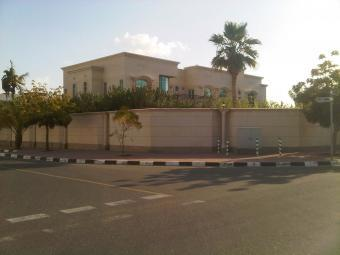 FOR SALE A HOUSE IN DUBAI Dubai