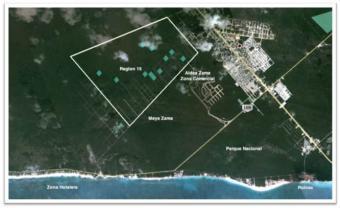 Hectare in Tulum - Opportunity Tulum