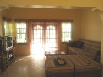 House for rent in Beausejour Gros Islet