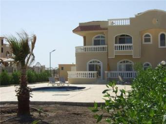Egypt Hurghada great villa sale Hurghada