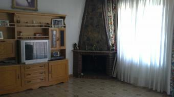 LARGE FLAT IN MURCIA + GARAGE Beniel