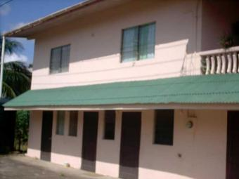 GREAT INVESTMENT ON HOUSE & LAND Port Of Spain