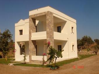 Homes of Bodrum Bodrum