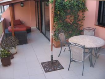 Penthouse apartment Tenerife Tenerife