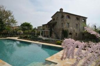Prestigious and luxurious Villa, Pietrasanta Forte Dei Marmi T