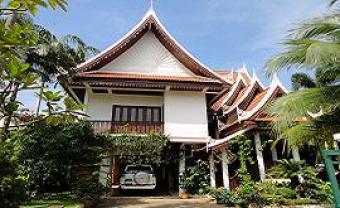 HNB: 128 Vientiane