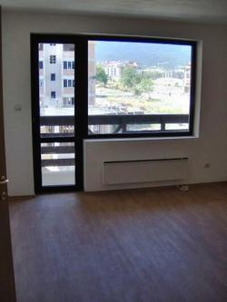 one bedroom apartment Bansko