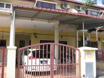 2-Sty at Puchong Prima Puchong New Village