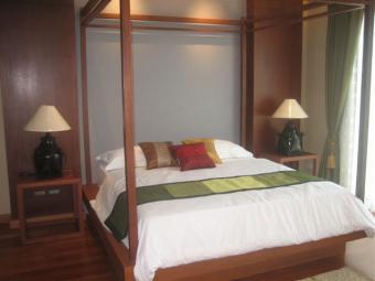 Innovative Design Pattaya