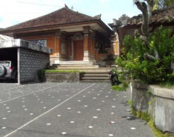 FOR SALE Bali