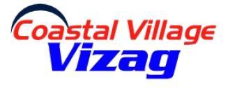Prasanthi Coastal Village Vizag Vizag