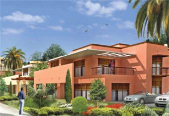 INVEST NOW: Villa Sunset Hills Al Rifa