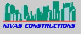 Nivas Constructions Vizag Houses Vizag