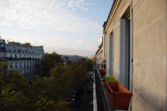 Paris Apartment for Rent Paris