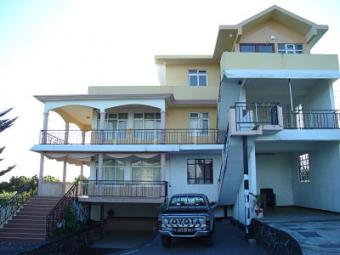 Holiday Home for rent Tel7507593 Riambel