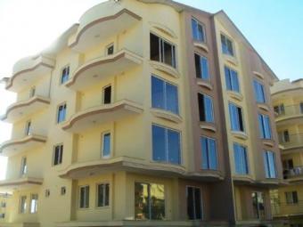 Bakal Apart 2 bed iH044 Didim