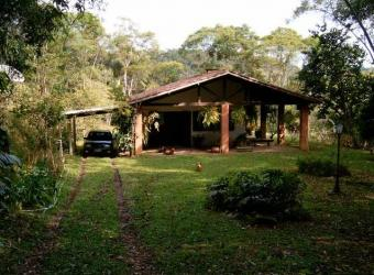 Countryside paradise Juquitiba-B Juquitiba