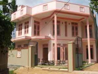 house for sale in Kandana Kandana