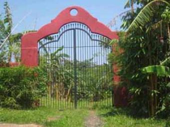 Hacienda Albay Legaspi