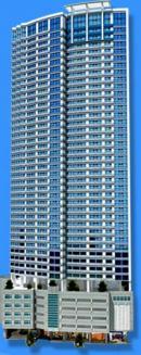 The Grand Tower Condo Manila