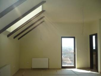Apartments in Timisoara – New! Timisoara