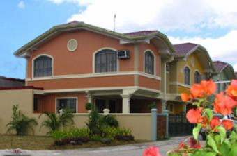 HOUSE AND LOT FOR SALE IN PASIG Pasig City