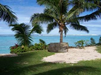 CookIslands-RealEstate Rarotonga