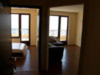 Sea View Apartment for sale Golden Sands Resort, Varna