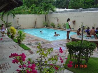 Resort / Residence-STUNNING! Matabungkay