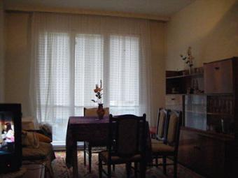 Selling 2-room apartment in Bulg Silistra