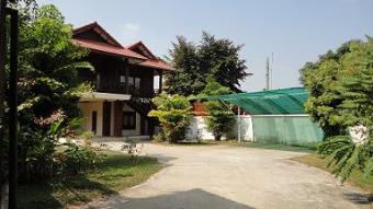 HNB: 166 Vientiane